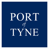 Port of Tyne logo Thumbnail