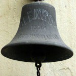 Glenroy's Bell