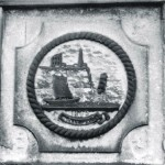 Tyne Pilot Seal